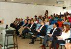 Forum Digital Engagement da GS1