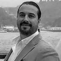 Miguel Alves Ribeiro
