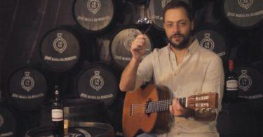José Maria da Fonseca vinhos