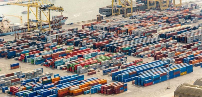 Procura interna com maior influência que as exportações no crescimento do PIB