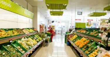 DIA faz parceria com a BP e abre lojas em postos de abastecimento