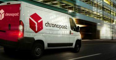 Chronopost-carrinha-Distribuição Hoje