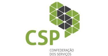 Confederação-dos-Serviços-de-Portugal-Distribuição-Hoje