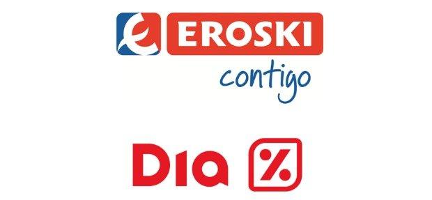 DIA_Eroski_Distribuicao_Hoje