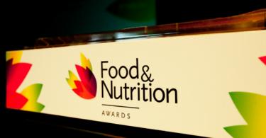 """b02b238eb8ec2 Food   Nutrition Awards recebeu """"o maior número de candidaturas de sempre"""""""