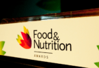 Food & Nutrition Awards 2016 - Distribuição Hoje