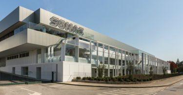 Sonae regista volume de negócios superior aos 5 mil milhões de euros em 2016
