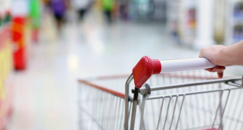 49% dos portugueses consideram que têm menos poder de compra do que em 2016