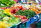 E-commerce, tecnologia e consumo fora de casa vão mudar setor dos hortofrutícolas