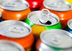Já está em vigor o novo código sobre publicidade de alimentos e bebidas a crianças
