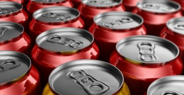 Portugueses estão a consumir menos refrigerantes