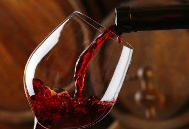 Produção mundial de vinho atinge 292 mhl e Portugal destaca-se no consumo per capita