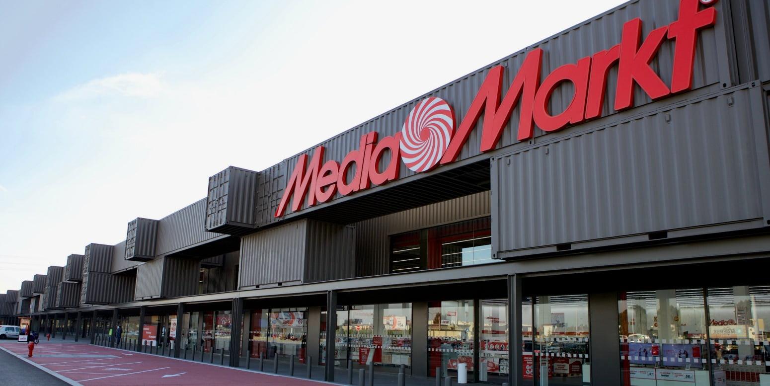 Mediamart