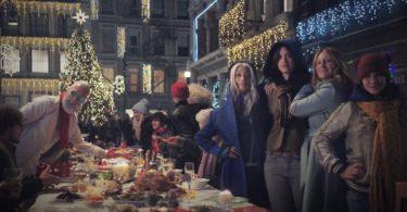 O-Natal-é-para-Todos