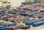 exportações-Logística-Transportes-Hoje-810x388