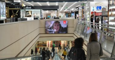 El Corte Inglés inicia nova campanha de saldos