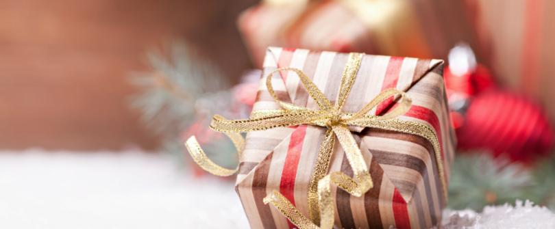 Há mais portugueses a querer poupar na quadra natalícia