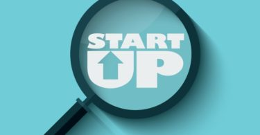 startups - Distribuição Hoje