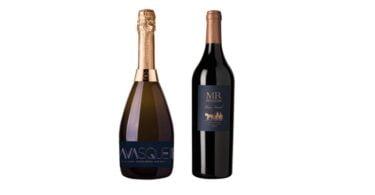 vinhos-Monte-da-Rvasqueira-tributos-Distribuição Hoje