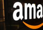 Amazon vai lançar cartão de crédito