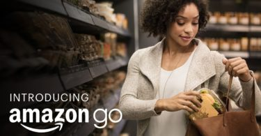 Introducing-Amazon-Go-and-the-world's-most-advanced-shopping-technology