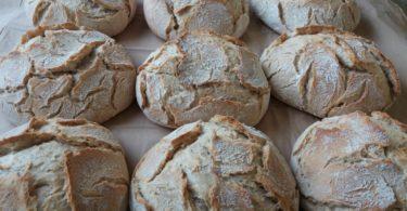 7 razões para incluir pão na dieta, de acordo com o Centro de Nutrição da Cerealis