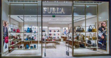 Grupo Furla compra fábrica de produção Effeuno Srl