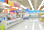 supermercado - Distribuição Hoje