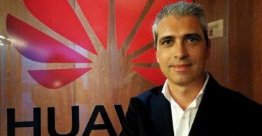 Huawei abre novo centro de apoio ao cliente em Portugal