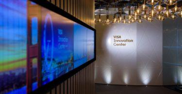 Visa - Centro de Inovação - Distribuição Hoje (1)