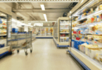 Comissão Europeia quer maior transparência na comunicação de preços na cadeia de abastecimento