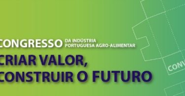 o futuro do setor agroalimentar em debate no congresso da FIPA
