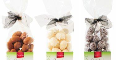gama de chocolates de origem sustentável e com certificação UTZ do Lidl Portugal