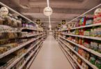 Auchan - supermercado