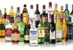 Vendas da Pernod Ricard crescem 7,8% no 1.º semestre