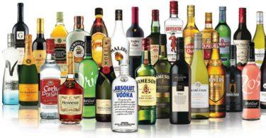 Pernod Ricard reforça presença em África
