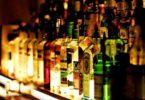 ANEBE_bebidas_espirituosas