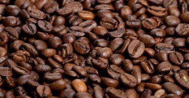 Produção e consumo de café em Portugal em rota de crescimento