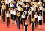 mulheres na liderança das empresas  - Distribuição Hoje