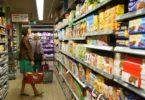 dia mundial dos direitos do consumidor