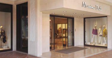 AlgarveShopping alvo de remodelação de 4,5 milhões de euros