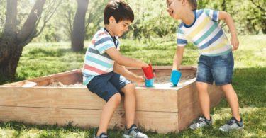 Fundação CA Save the Children Distribuição Hoje