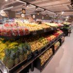 Auchan realiza workshop sobre segurança alimentar na distribuição moderna