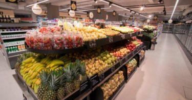 Auchan Retail cria novo comité de gestão para acelerar transformação