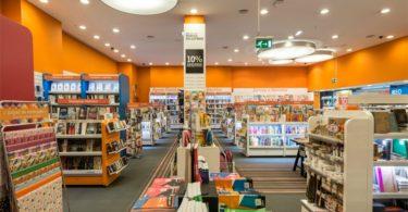 Note! abre a primeira loja no Porto