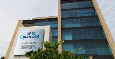 Trabalhadores da Parmalat Portugal iniciam greve de cinco dias