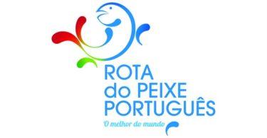 Rota do peixe portugues