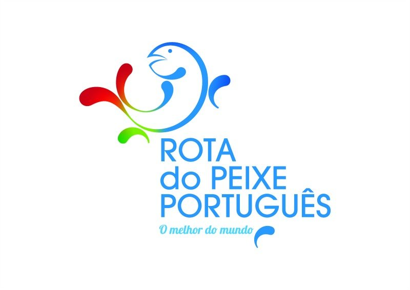 Rota do peixe portugues