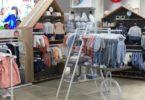 Zippy - loja Abu Dhabi - Distribuição Hoje