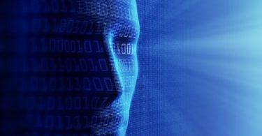 inteligência artificial - Distribuição Hoje